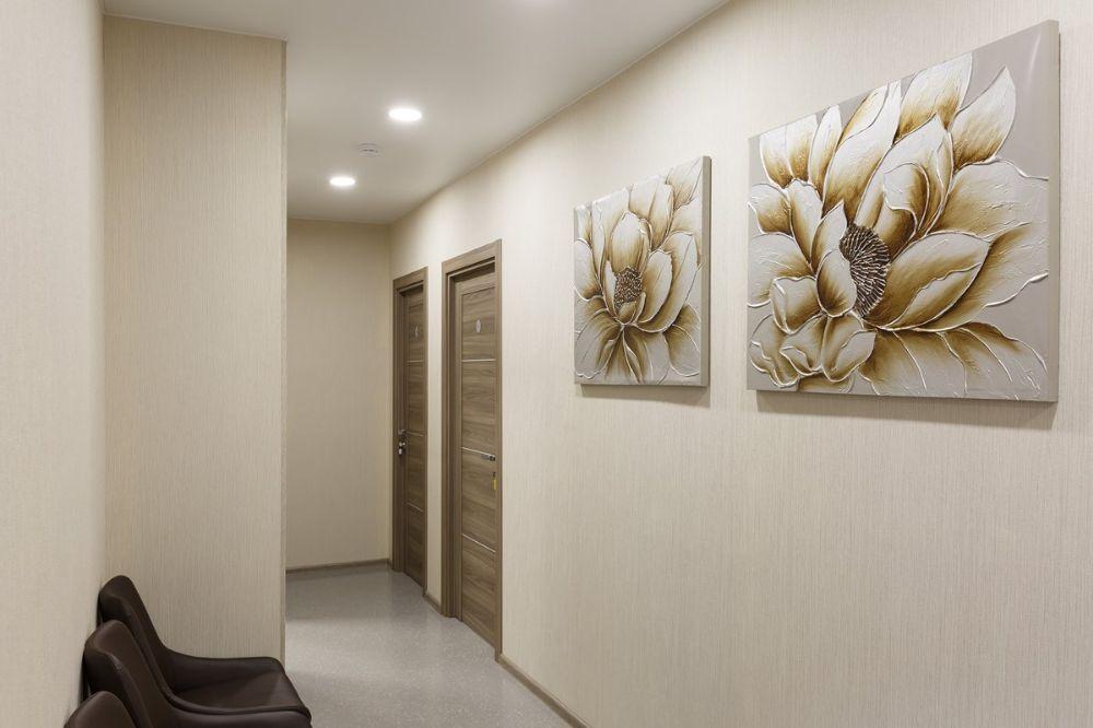 Клиника Доктор САН, фото №3