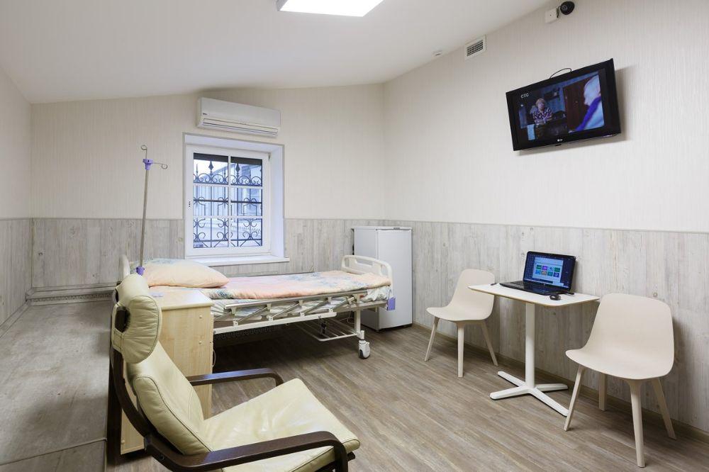 Клиника Доктор САН, фото №18