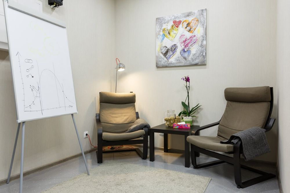 Клиника Доктор САН, фото №5