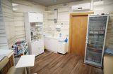 Клиника АрсВита, фото №7