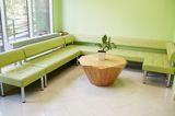 Клиника АрсВита, фото №8