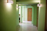 Клиника АрсВита, фото №3