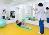 Клиника Энергия здоровья , фото №5