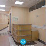 Клиника Я вижу, фото №2