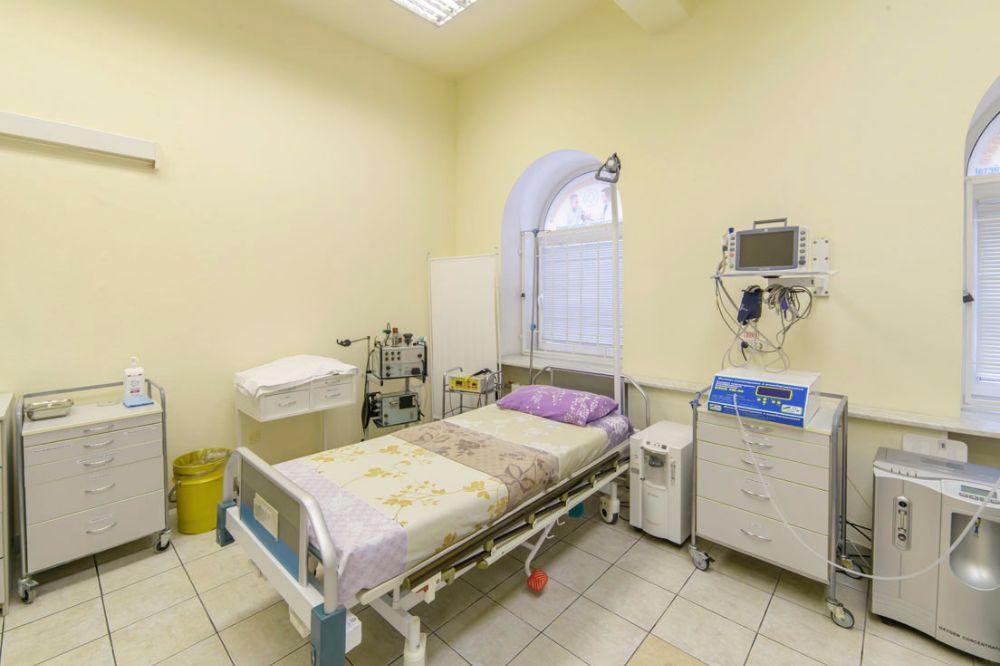 Клиника наркологическая угодье сколько стоит лечение наркомании в воронеже