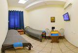 Клиника Лазарет, фото №4