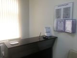 Клиника Луч, фото №2