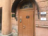 Клиника Луч, фото №6