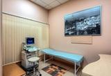 Клиника Семейный доктор , фото №5