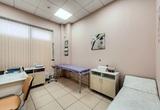 Клиника Семейный доктор , фото №3