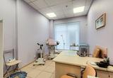 Клиника Семейный доктор , фото №7