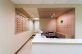 Клиника Скорая помощь, фото №8