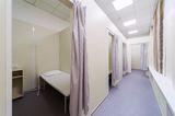 Клиника Скорая помощь, фото №7