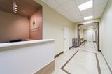 Клиника Скорая помощь, фото №2