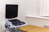 Клиника Скорая помощь, фото №4