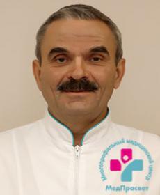 Дубасов Андрей Иванович