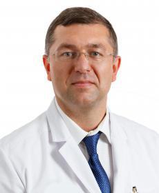 Семенов Алексей Николаевич