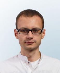 Фомичев Виталий Игоревич